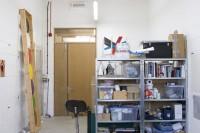 Childers Street studio 103 10