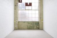 Childers Street studio 103 5