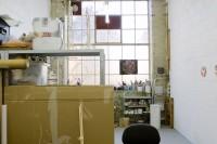 Childers Street studio 103 8