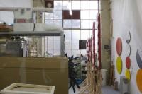 Childers Street studio 103 9