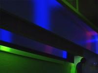 Head Corridor (2001)