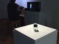 installation view (Locky Morris)